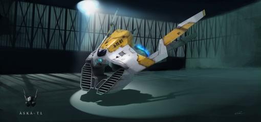 Ship_001_garage_concept_Small