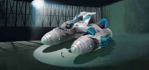 Ship_002_garage_concept_small